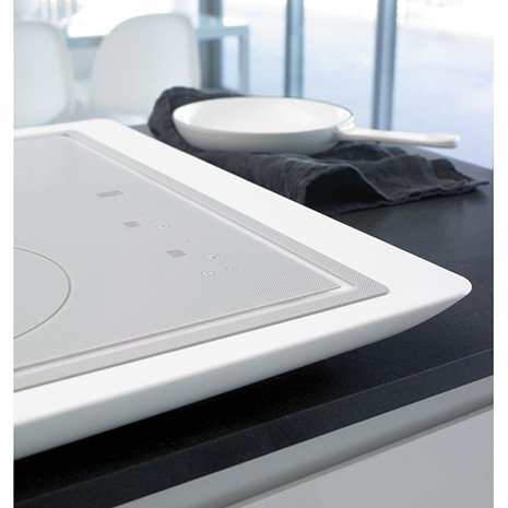 electrolux-aurora-induction-cooktop.jpg