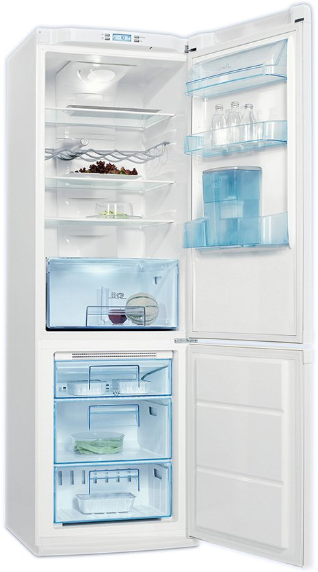 electrolux-brita-fridge-freezer-ena34305w1-open.jpg