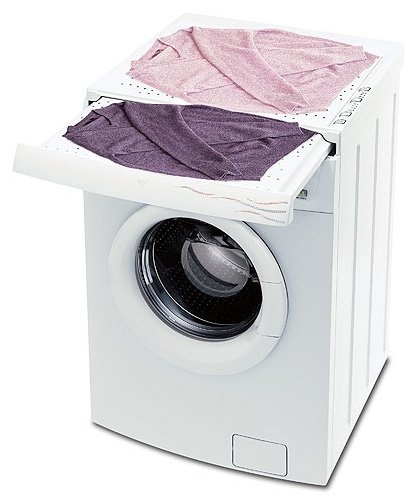 electrolux-calima-washer.jpg