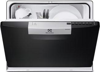 electrolux-compact-dishwasher-energysaver-inspiration-range-compact
