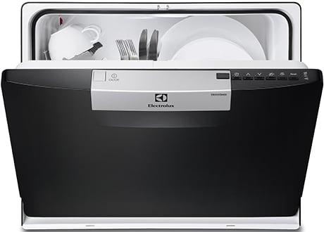 electrolux-compact-dishwasher-energysaver-inspiration-range-compact.jpg