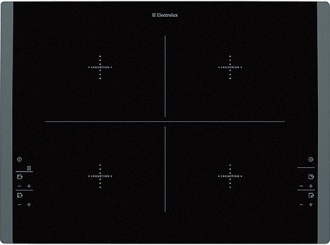 electrolux-cooktop-infinite-induction-ehd68200p.jpg