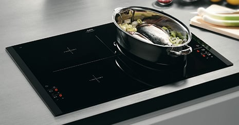 electrolux-cooktop-infinite-induction.jpg