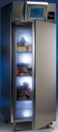 electrolux-cyber-fridge.jpg