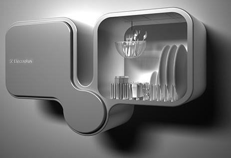 electrolux-design-lab-09-bifoliate-by-toma-brundzaite.jpg