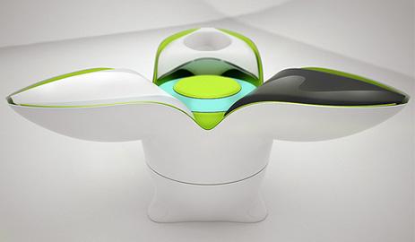 electrolux-design-lab-09-egg.jpg