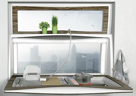 electrolux-design-lab-09-kitchen-window.jpg