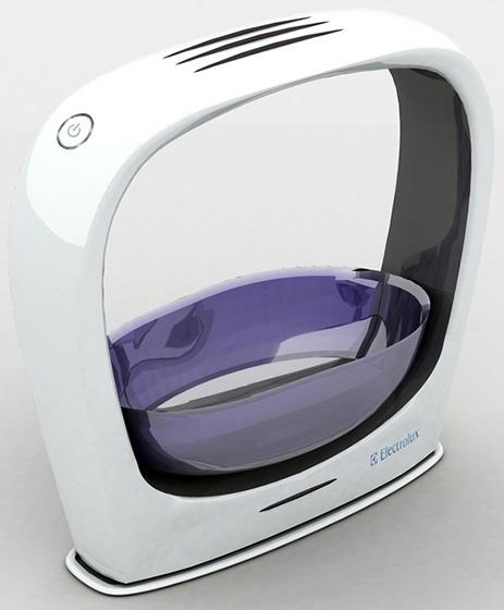electrolux-design-lab-09-microwave-washing-machine.jpg