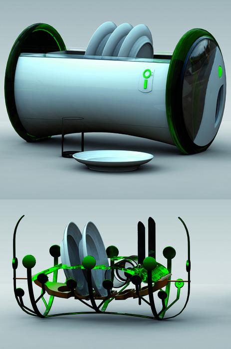 electrolux-design-lab-09-mini-dishwasher.jpg