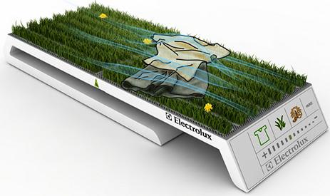 electrolux-design-lab-09-naturewash-by-zhenpeng-li.jpg