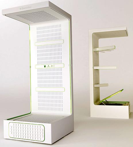 electrolux-design-lab-09-smart-space.jpg
