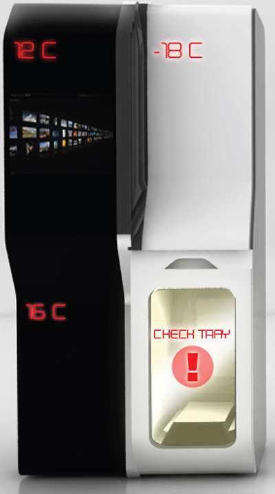 electrolux-design-lab-09-teleport-fridge-by-dulyawat-wongnawa.jpg