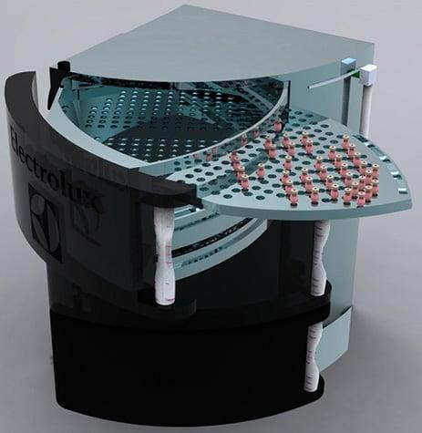 electrolux-design-lab-09-vaccine-refrigerator.jpg