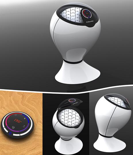electrolux-design-lab-09-washer-magnetically-levitating-drum.jpg