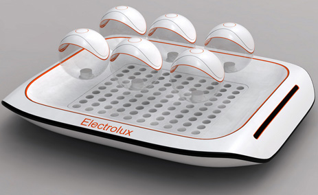 electrolux-design-lab-09-water-catcher-by-penghao-shan.jpg