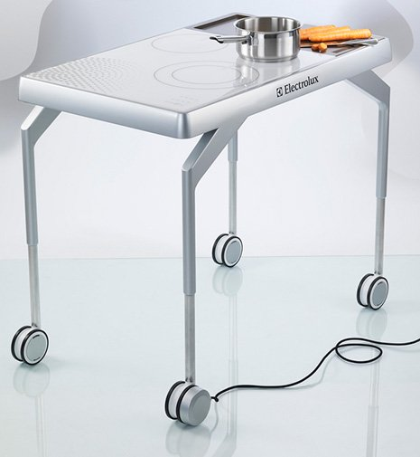 electrolux-design-lab-2008-cooking-table.jpg