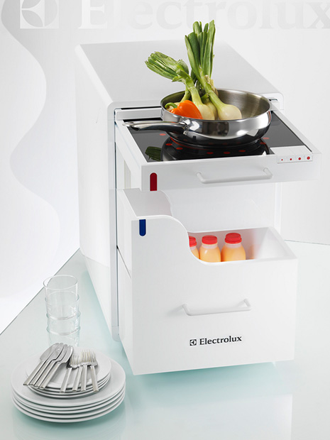 electrolux-design-lab-2008-drawer-kitchen.jpg