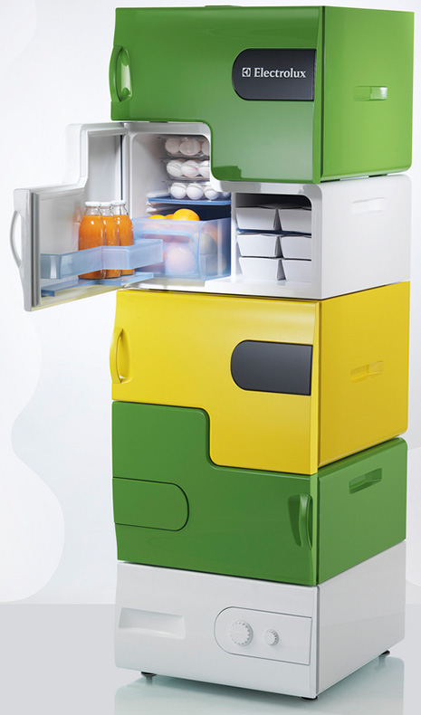 electrolux-design-lab-2008-flatshare-fridge.jpg