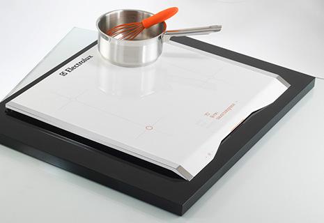 electrolux-design-lab-2008-vesta-cooktop.jpg