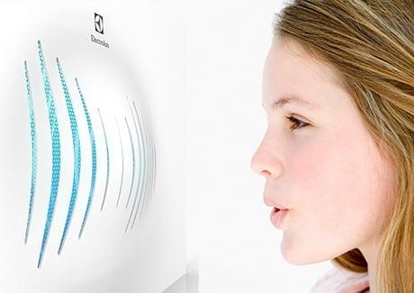 electrolux-design-lab-2013-breathing-wall.jpg