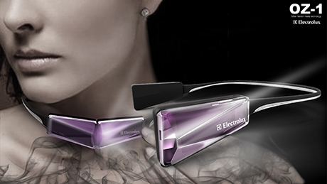 electrolux-design-lab-2013-fashion-wearable-purifier-oz-1.jpg