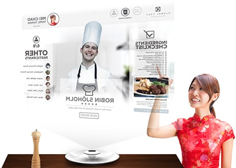 electrolux-design-lab-2013-global-chef.jpg