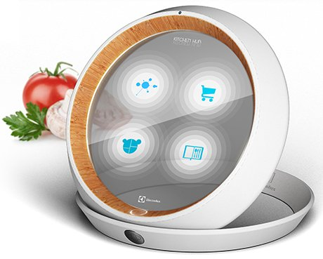 electrolux-design-lab-2013-kitchen-hub.jpg