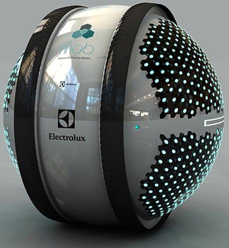 electrolux-design-lab-2013-mab.jpg