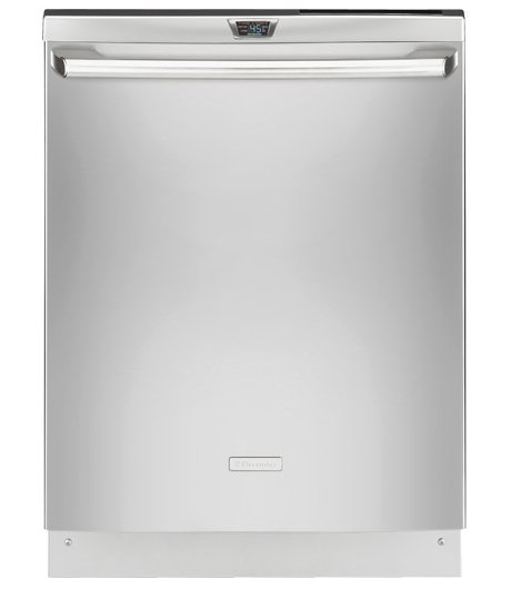electrolux-dishwasher-iq-controls-eidw6305gs.jpg