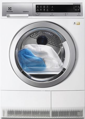 electrolux-ecocare-dryer