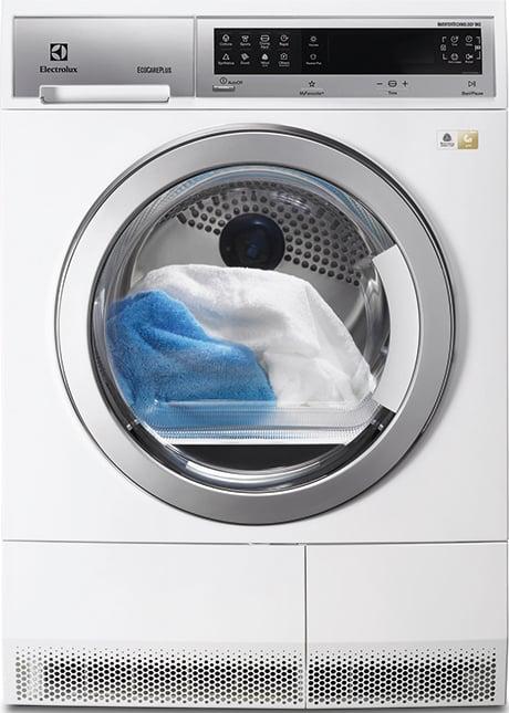 electrolux-ecocare-dryer.jpg