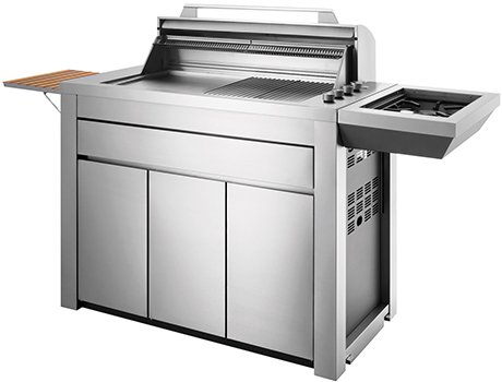 electrolux-env-barbecue-grill.jpg