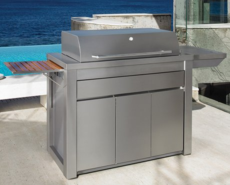 electrolux-env-barbecue.jpg