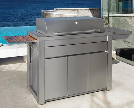 electrolux-env-barbecue.jpg