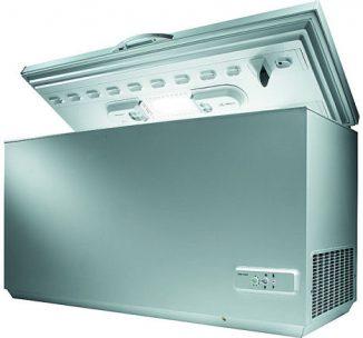 electrolux-frostfree-chest-freezer
