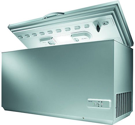electrolux-frostfree-chest-freezer.jpg