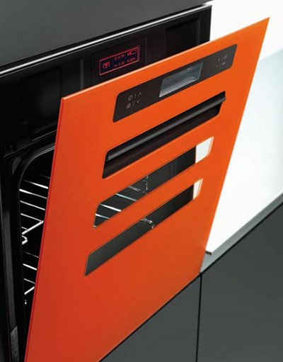 electrolux-glass-oven-red.jpg