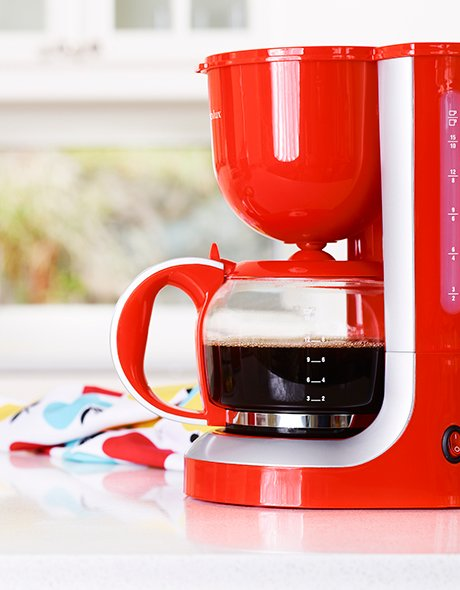 electrolux-go-colour-coffee-maker.jpg