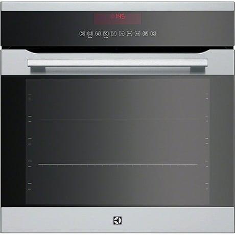 electrolux-gourmet-range-combi-steam.jpg
