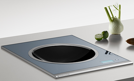 electrolux-grand-cuisine-surround-induction-zone.jpg