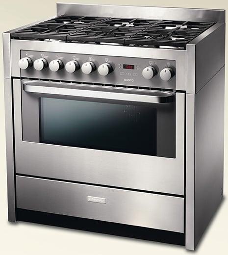 Home Appliances News