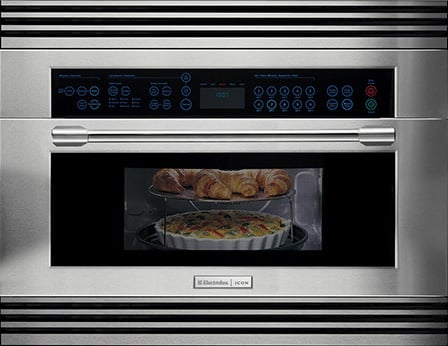 electrolux-icon-high-speed-oven-professional-series.jpg