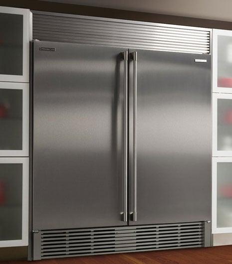 electrolux-icon-refrigerator-freezer.jpg