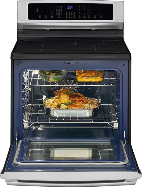 electrolux-induction-range-freestanding-ei30if40ls-oven.jpg