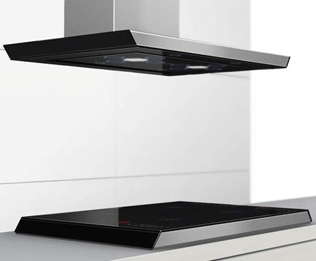 electrolux-infinite-induction-hob-hood-concept.jpg