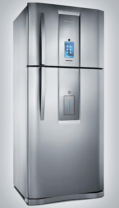 electrolux-infinity-i-kitchen-refrigerator.jpg