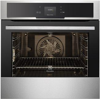 electrolux-infisite-oven-eoc5951aax