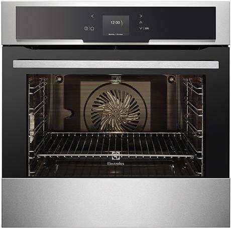 electrolux-infisite-oven-eoc5951aax.jpg