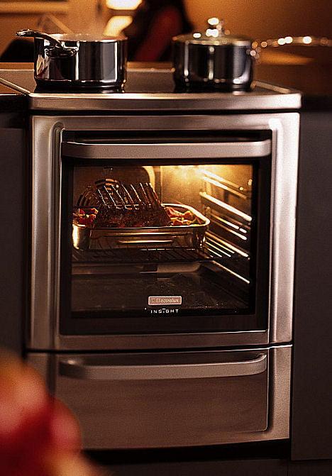 electrolux-insight-cooker.jpg