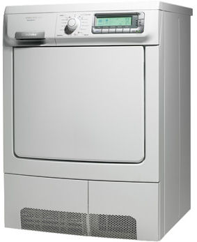 electrolux-insight-iron-aid-steam-dryer.jpg